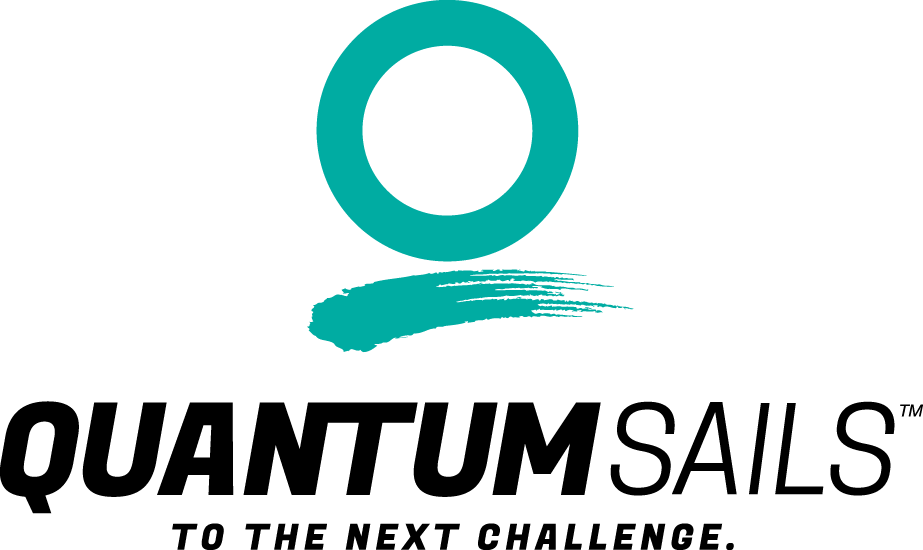 quantum-sails-our-advertiser-thistle-class