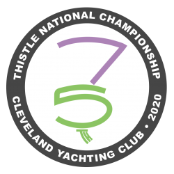 2020-Thistle-Nationals-Logo