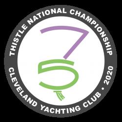 2020-Thistle-Nationals-Logo