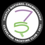 75th Thistle National Championship