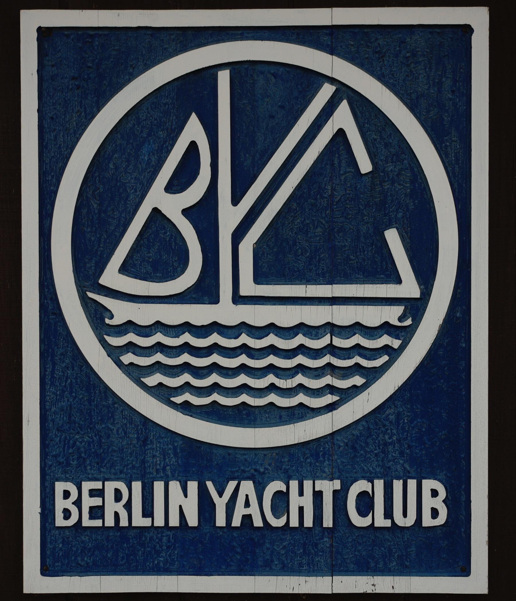 Berlin Yacht Club